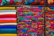 fabrics_for_sale