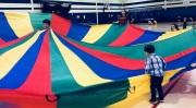 parachute_play