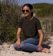 In_The_Dunes