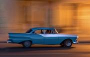 cuban_ride