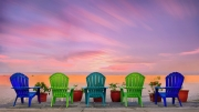 empty_chairs_beautiful _day