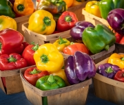 farmers_market_peppers