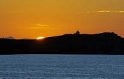 mykonos_sunset