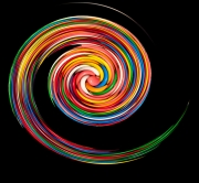swirling_candy