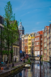 amsterdam_colors