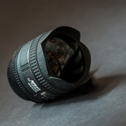 fisheye_ lens_reflection