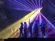trans_siberian_orchestra