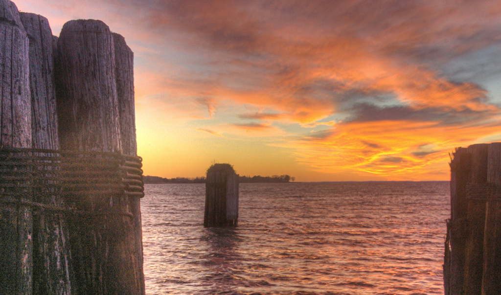 Claiborne_Sunset