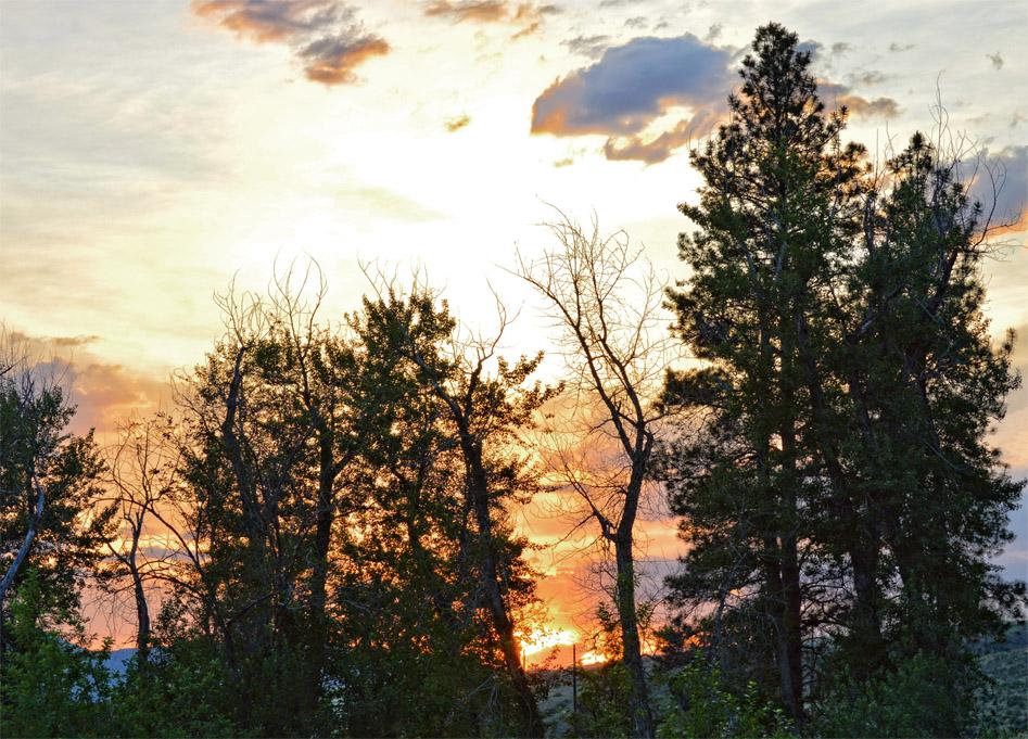 montana_sunset
