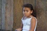 campo_de_sol_child