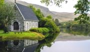 St_Finnbar_Chapel