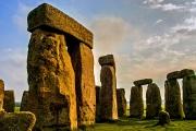 dawn_of_stonehenge