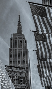 the_empire_state_building_ny