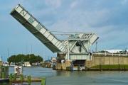 tillman_island_bridge