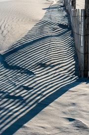 beach_fencing