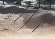 dune_fence