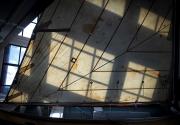 The-Sail