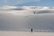 White_Sands_Hand_Stands