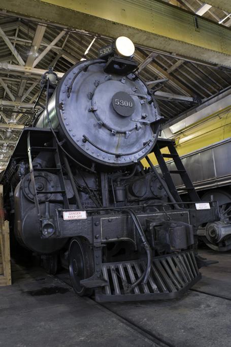 Engine_53