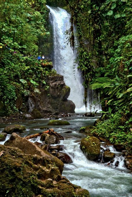 La Paz_falls