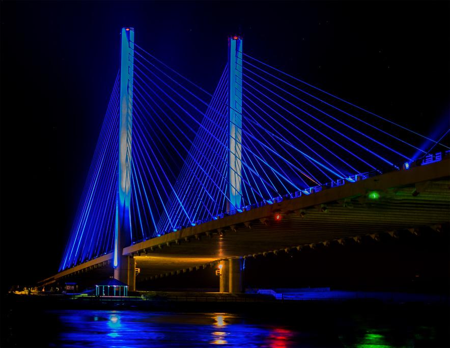Bridge_Lights
