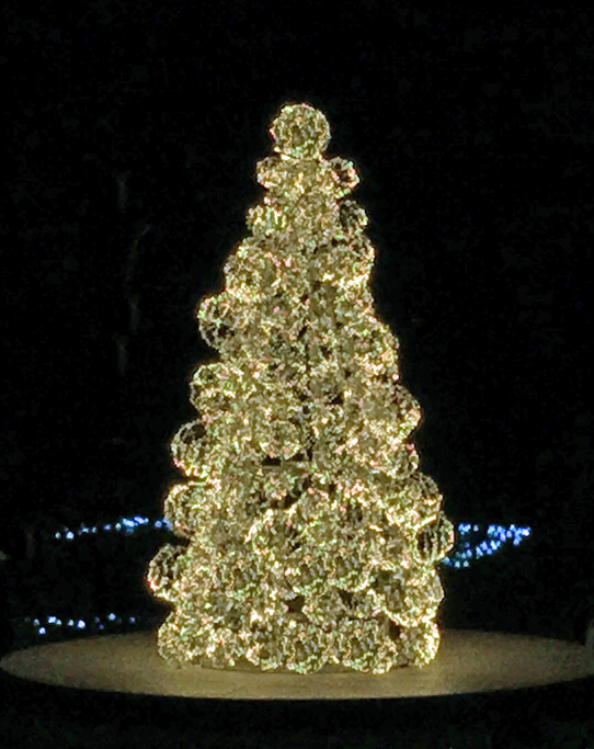 Christmas_at_Longwood