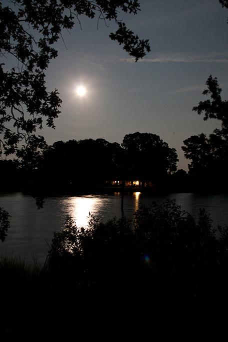 Moonlight_Across_Irish_Creek