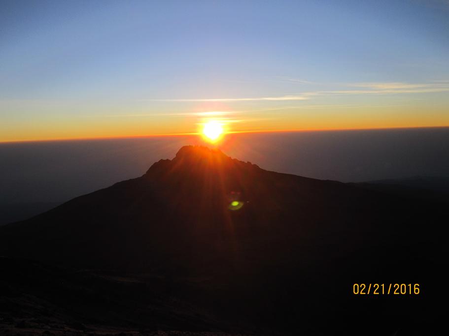 Mt_Mawenzi_Mt_Kilimanjaro