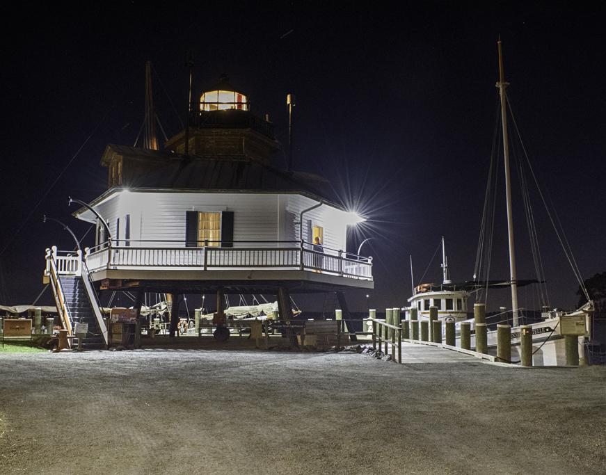 St_michaels_lighthouse_night