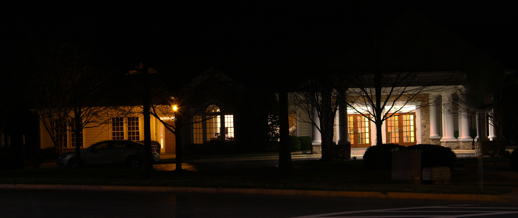 clubhouse_at_night