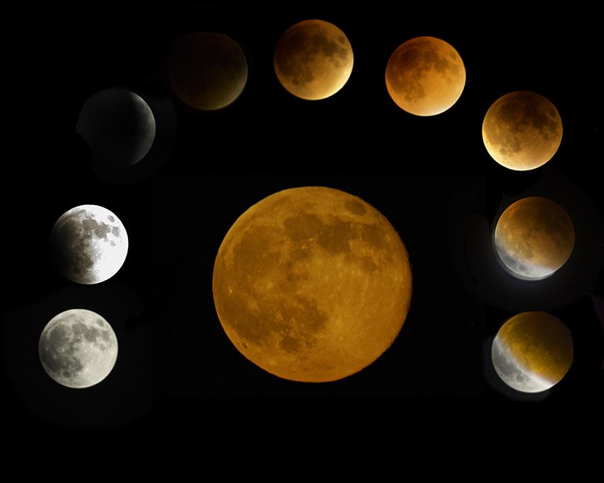 eclipse_moon