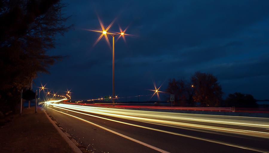 rush_hour_at_the_bridge
