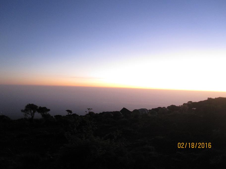 sunrise_mt_kilimanjaro