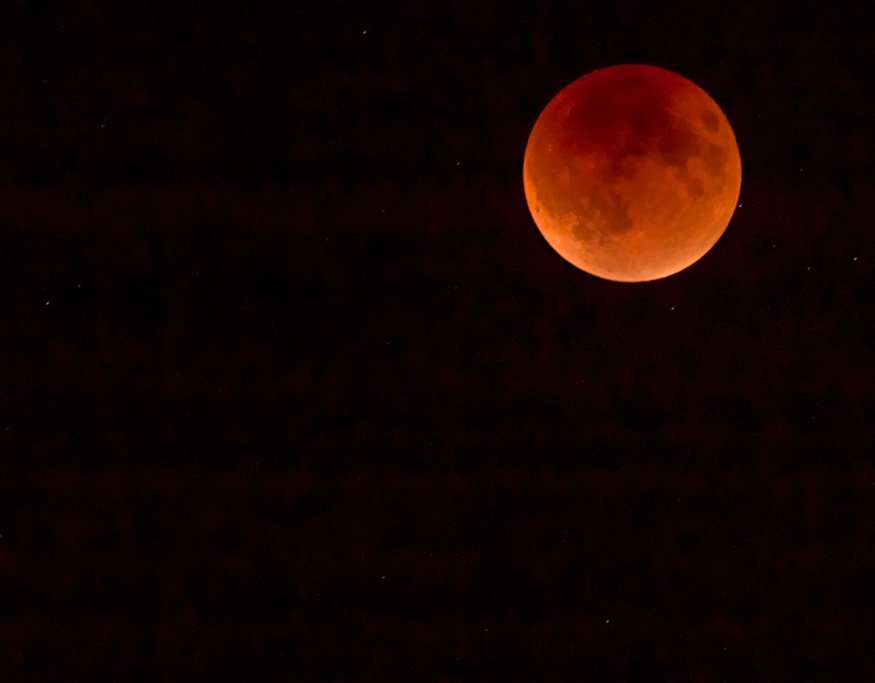 super_blood_moon