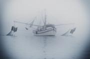 Shrimp_Boat