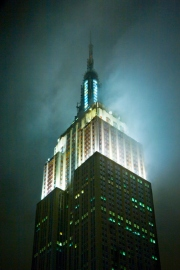 empire_state_bldg