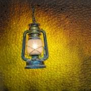 Lamp_Glow