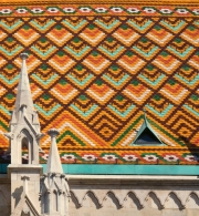 budapest_roof_tiles