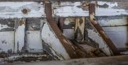 paint_and_rust