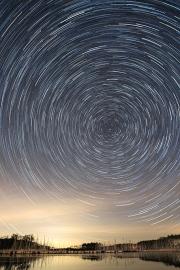 Stars_In_Motion