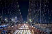 Light_Trails_On_The_Bridge