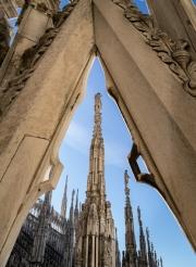 The_Duomo