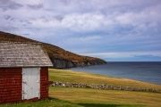 coastal_shed