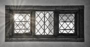 rays_thru_windows