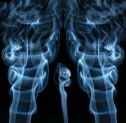 smoke_stage