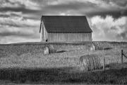 tennessee_barn