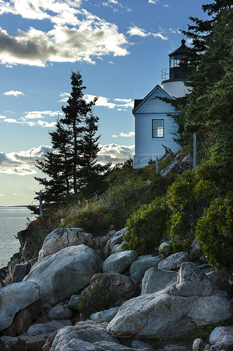 Bass_Harbor_Lighthouse