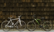 Bikes_lewes_de