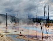 Yellowstones_Hot_Springs