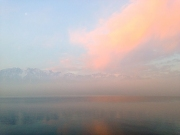 february_morning_lake_geneva